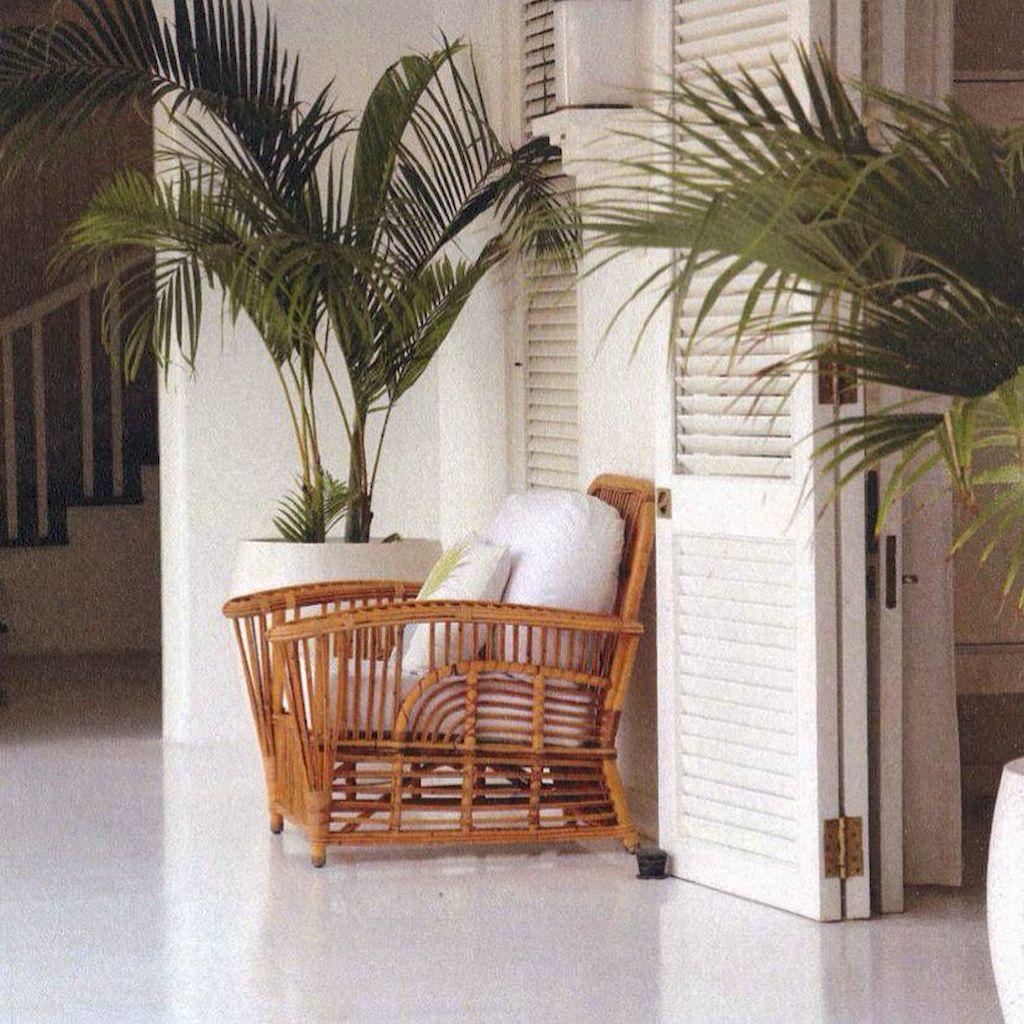 Rattan Furniture220
