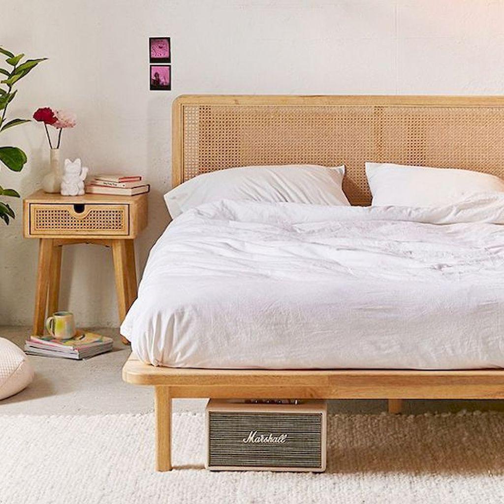Rattan Furniture223