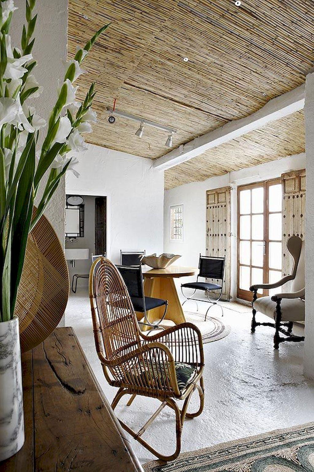 Rattan Furniture231