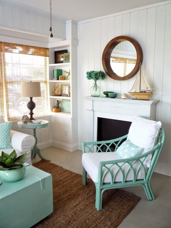Rattan Furniture238