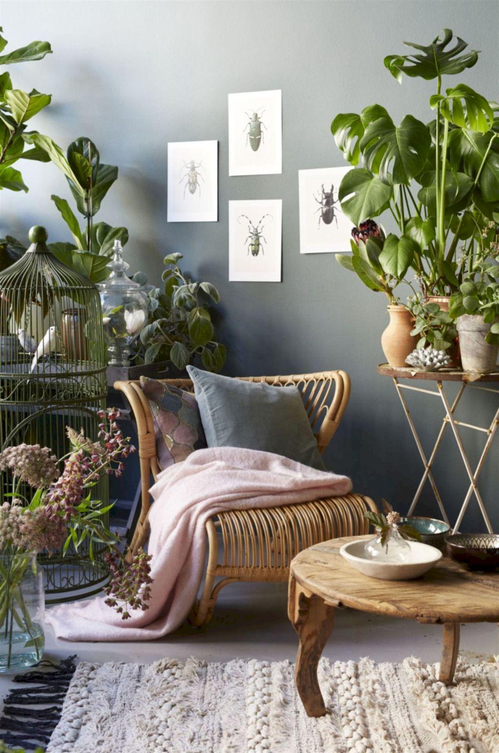 Rattan Furniture242