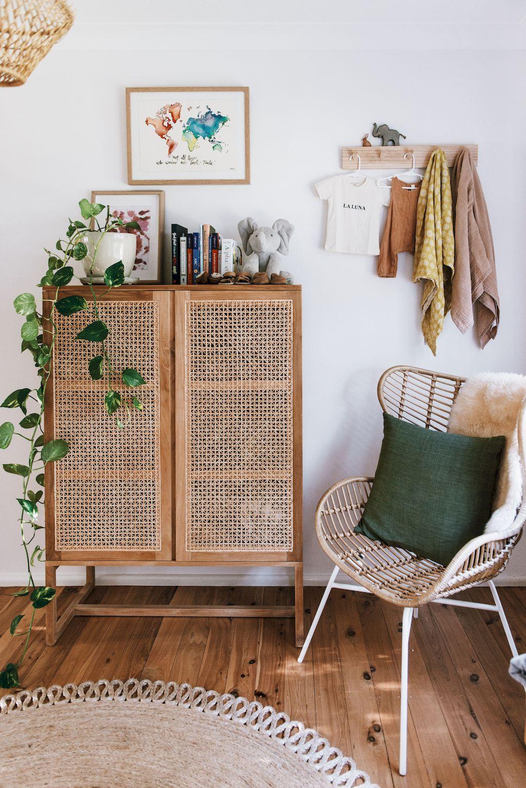 Rattan Furniture245