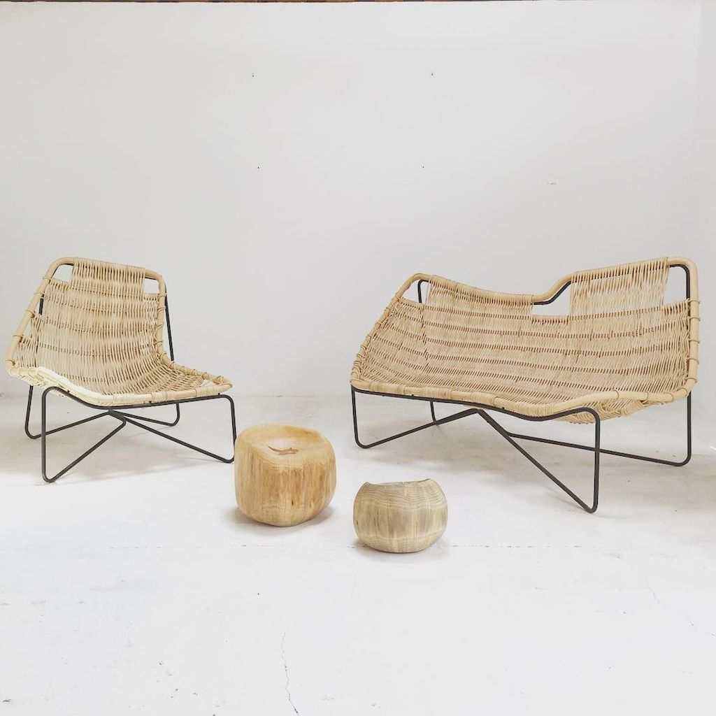 Rattan Furniture249
