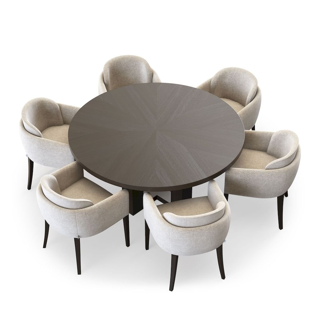 Round Table140