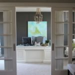 Creative Sliding Door For Any Homeowners 50