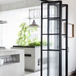 Creative Sliding Door For Any Homeowners 53