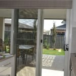 Creative Sliding Door For Any Homeowners 54