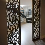 Creative Sliding Door For Any Homeowners 56