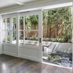Creative Sliding Door For Any Homeowners 65