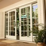 Creative Sliding Door For Any Homeowners 76