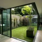 Creative Sliding Door For Any Homeowners 81