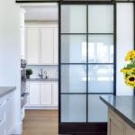 Creative Sliding Door For Any Homeowners 85