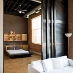 Creative Sliding Door For Any Homeowners 96
