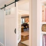 Creative Sliding Door For Any Homeowners 99