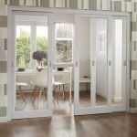 Creative Sliding Door For Any Homeowners 103