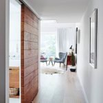 Creative Sliding Door For Any Homeowners 106