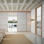 Creative Sliding Door For Any Homeowners 116