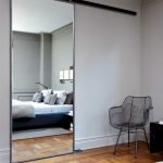 Creative Sliding Door For Any Homeowners 128