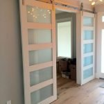 Creative Sliding Door For Any Homeowners 130