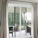 Creative Sliding Door For Any Homeowners 2