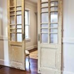 Creative Sliding Door For Any Homeowners 21