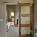 Creative Sliding Door For Any Homeowners 26