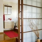 Creative Sliding Door For Any Homeowners 28