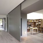 Creative Sliding Door For Any Homeowners 30
