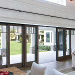 Creative Sliding Door For Any Homeowners 31
