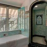 80++ Luxury Spa Bathroom Ideas 124