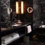 80++ Luxury Spa Bathroom Ideas 128