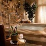 80++ Luxury Spa Bathroom Ideas 136