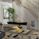 80++ Luxury Spa Bathroom Ideas 138