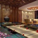 80++ Luxury Spa Bathroom Ideas 139