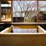 80++ Luxury Spa Bathroom Ideas 150