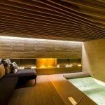 80++ Luxury Spa Bathroom Ideas 152