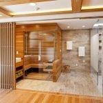 80++ Luxury Spa Bathroom Ideas 158