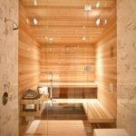 80++ Luxury Spa Bathroom Ideas 159