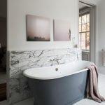 80++ Luxury Spa Bathroom Ideas 160