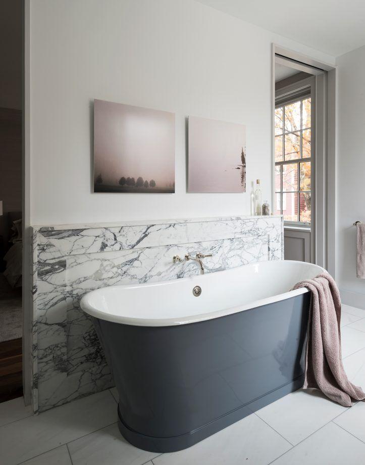 Spa Bathroom040