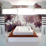 80++ Luxury Spa Bathroom Ideas 161