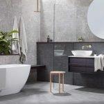 80++ Luxury Spa Bathroom Ideas 10