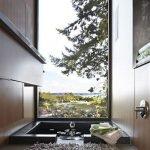 80++ Luxury Spa Bathroom Ideas 12