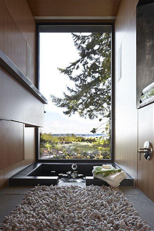 Spa Bathroom055