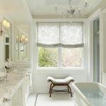 80++ Luxury Spa Bathroom Ideas 15