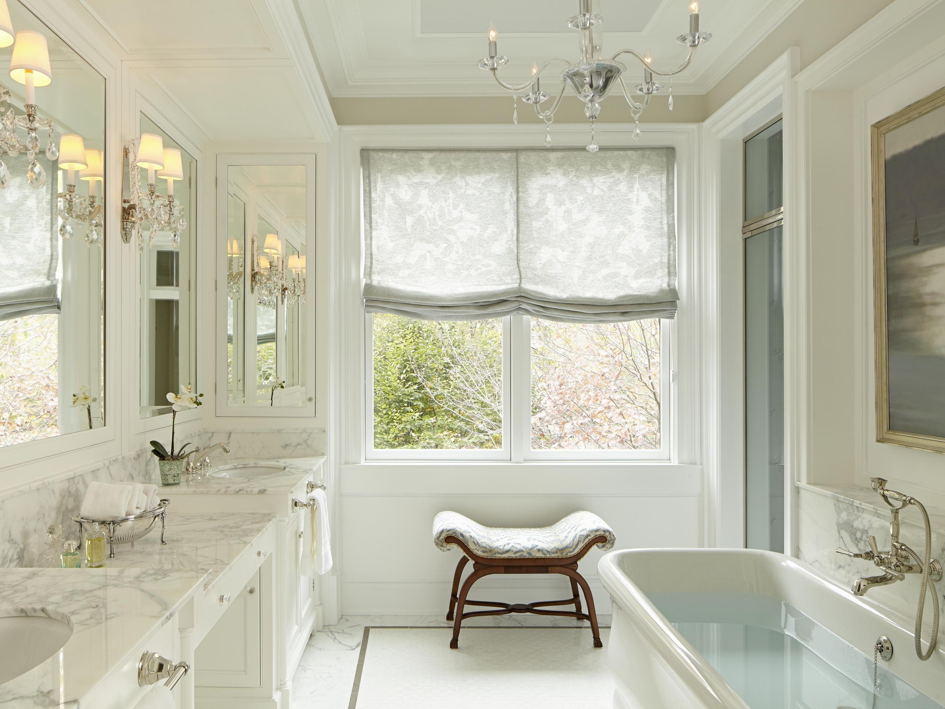 Spa Bathroom058