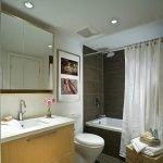 80++ Luxury Spa Bathroom Ideas 16