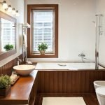 80++ Luxury Spa Bathroom Ideas 19