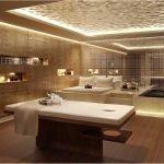 80++ Luxury Spa Bathroom Ideas 20