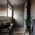 80++ Luxury Spa Bathroom Ideas 23